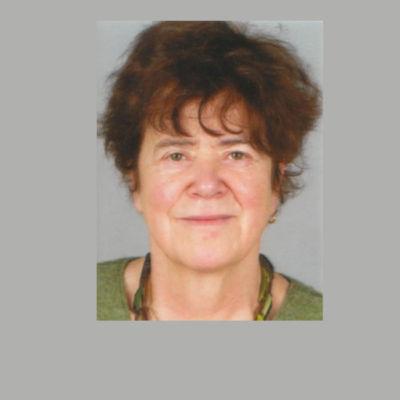 andera-dittmann_forschung-pflegekinder