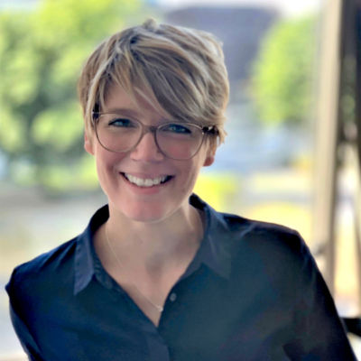 Judith Pierlings -forschungsgruppe-pflegekinder.de
