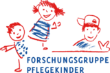 Forschungsgruppe Pflegekinder